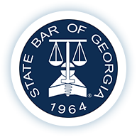 State Bar Of Georgia 1964