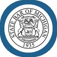 State Bar Of Michigan 1935