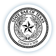 State Bar Of Texas 1939