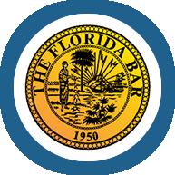 The Florida Bar 1950