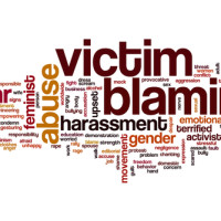 Sexual harassment employment law