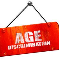 age-discrimination-sign-jpg-crdownload
