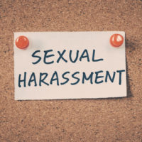 note-that-reads-sexual-harassment-jpg-crdownload