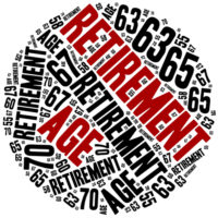 age discrimination and mandatory retirement Ocala employment law attorneys at james p tarquin, pa discuss when a mandatory retirement age may & may not be age discrimination under the adea.