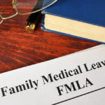 fmla-document-jpg-crdownload