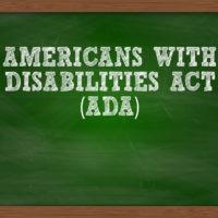 ada-disabilites-sign