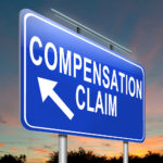 Blue conpensation claim sign.jpg.crdownload