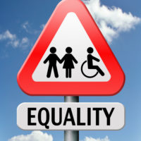 The Disability Discrimination image