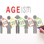 the ageism image