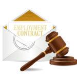 employment law envelope