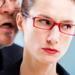 Boss asks for sexual favors constituting quid pro quo sexual harassment