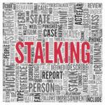 Stalking sign