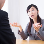 Employee complaints lead to employer retaliation