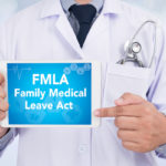 FMLA family medical leave act ,FMLA