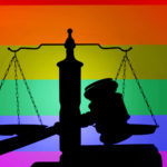 LGBTQ rights are fought for in court as Florida laws don't outright prohibit discrimination