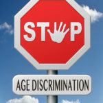 stop age discrimination