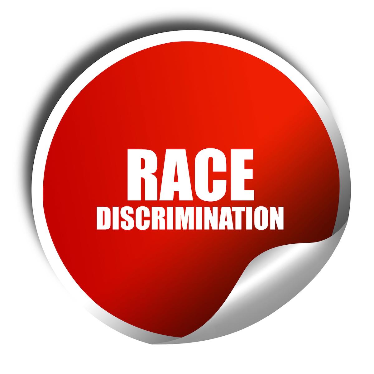 EEOC Files Racial Harassment Lawsuit Against Lancaster's BBQ