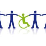 Handicape-Chaine