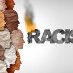 Danger Of Racism