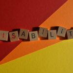 Disability, Ability