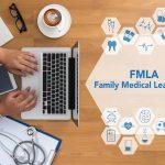 FMLA family medical leave act ,FMLA